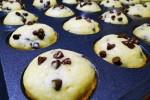 pancake-muffin-1-624x467