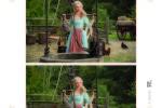 Cinderella550368dbae526