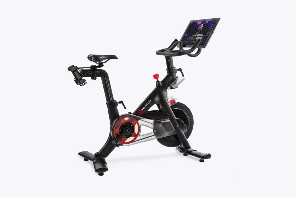 Bike_RGB